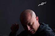 Talking Music: Dhafer Youssef   احكيني موسيقى: ظافر يوسف