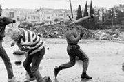 Conference: The 1987 Intifada | انتفاضة ١٩٨٧: الحدث والذاكرة