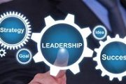 Best Practices in Leadership Skills Training