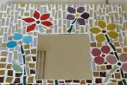 Mosaic Class