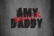 Amy Smack Daddy live @ Zinc - Every Sunday