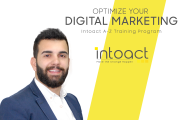 Digital Marketing Training in Lebanon