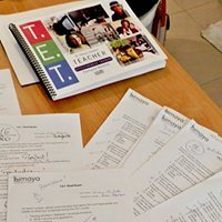 Teacher Effectiveness Training « Lebtivity