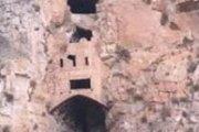 Randonnée de Billa à Tourza - Liban Nord