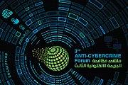 Anti Cybercrime Forum