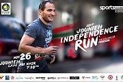 Jounieh Independence Run 2017