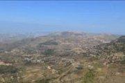 Randonnée de Mdeirej à Falougha - Casa de Baabda