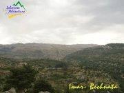 Hiking Imar - Bichnata with Lebanese Adventure
