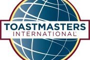 District Governor Training Day with Alex Ginete - Toastmasters International