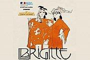 BRIGITTE - Concert