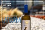 Latourba - Wine Tasting Evening