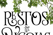 Restos St. Nicolas - Opening Week