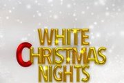 White Christmas Nights Launching