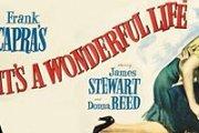 Movie Screening: It's a Wonderful Life