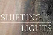 Shifting Light Exhibition at Beit Beirut