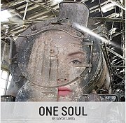 One Soul - Photography Exhibition by Sayde Jabra
