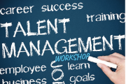 Talent Management Workshop