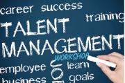 Talent Management Workshop