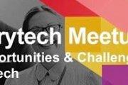 Berytech Meetups Powered by GIST: DEC Edition