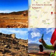 Discover Bakka village :Plantation day, Hiking, History & Wine tour