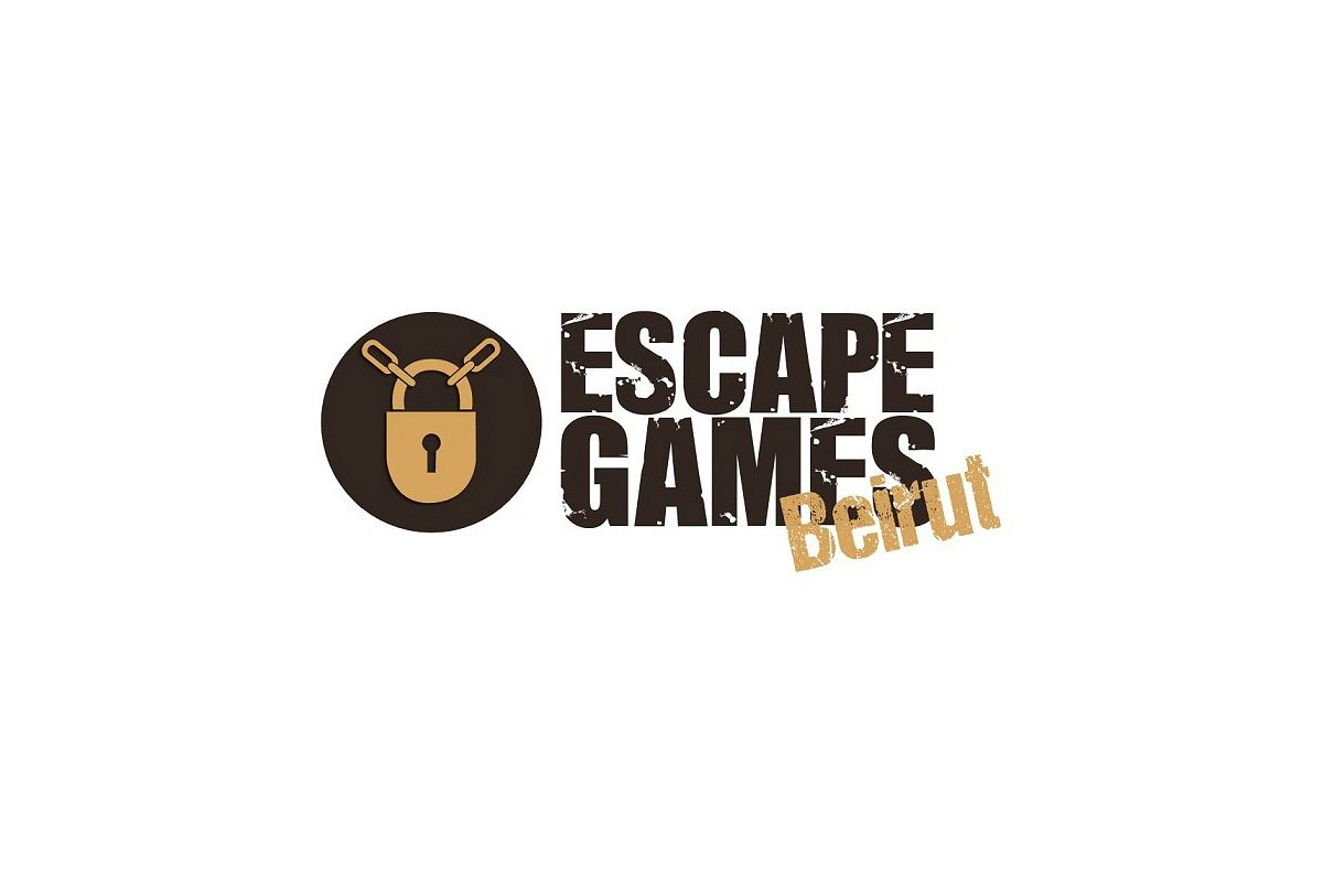 escape games beirut the new smart fun activity lebtivity