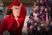 Christmas Brunch at Gefinor Rotana