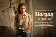 Launch of MARGAY - The Helmet Bag