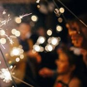 New Year's Eve 2018 at Grand Hills Hotel and Spa Broumana