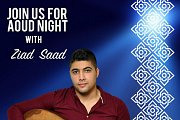 Oud night at MADO