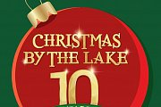Christmas by the Lake 2017 at Bnashii Lake