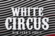 White Circus at Matter this NYE 2018