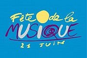 Fete de la Musique 2018 - Beyrouth, Liban - Full Program