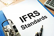 Free Workshop: IFRS 16 - Leases