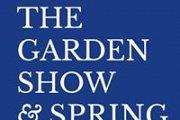 The Garden Show & Spring Festival 2018