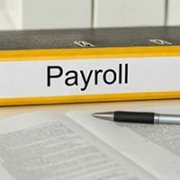 Payroll Taxes & Social Security: A Practical Workshop