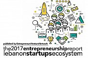 The Entrepreneurs & Tech Disruption Summit