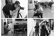 Basic Digital Photography / AM
