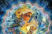 Rebirth Of The Goddess 3