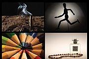 Studio Photography / PM