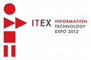 ITEX 2013 (Information Technology Expo)