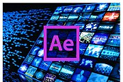 ADOBE AFTER EFFECTS / ADVANCED