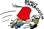 Beirut Tarboush Hash House Harrier, BTH3 - Run # 550 @ Mansourieh