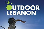 Outdoor Lebanon