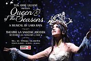 Queen of the Seasons - Theater Play