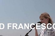 Light FM x Beirut Jam Sessions presents Kid Francescoli