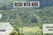 Bisri MTB Ride