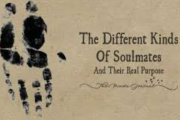 Soulmates - Twin Flames - Marriages