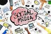 Social Media Workshop by Skillz