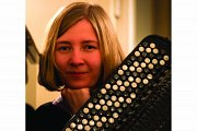 Maria Löschner | Classical Accordion Concert