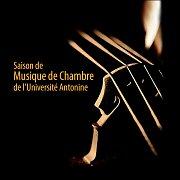 Saison de Musique de Chambre | Les 150 ans de G. Rossini